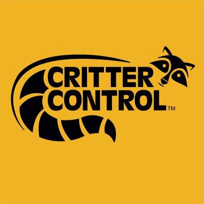 Critter Control: Kalamazoo, MI