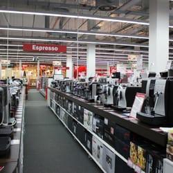 Media markt berlin online