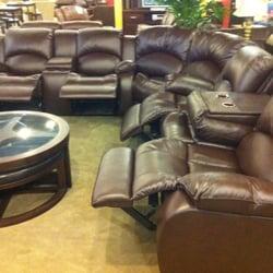 Photo Of Furniture Superstore   Ontario, CA, United States