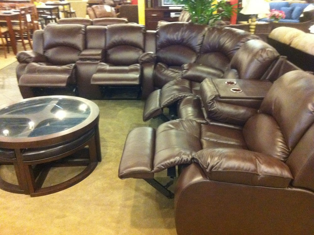 Furniture superstore 13 4450 ontario for Furniture ontario ca