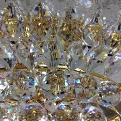 The Crystal Place - 31 Photos - Lighting Fixtures & Equipment ...