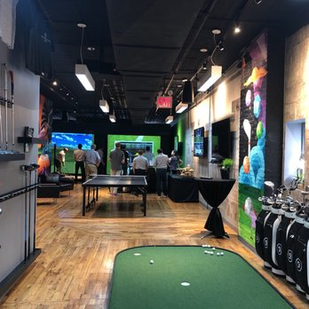 iron gets results actively playing golf system duanesburg ny