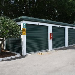 Photo Of Century Storage   Lakeland, FL, United States