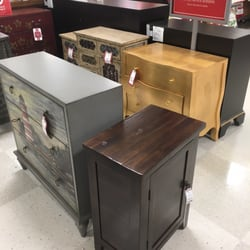 Photo Of TJ Maxx   Pearl City, HI, United States ...