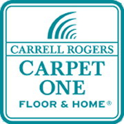 Carrell Rogers Carpet One Floor & Home: 4214 N Preston Hwy, Shepherdsville, KY