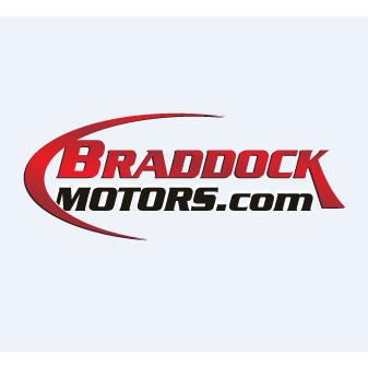 Braddock Motors: 6921 Urner Ave, Braddock Heights, MD