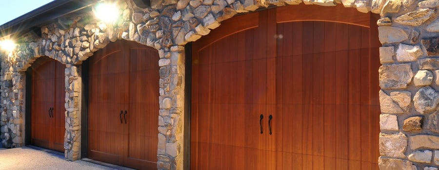 Triad American Door Company: 107 Northeast Dr, Archdale, NC