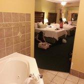 Photo Of La Copa Inn Beach Hotel South Padre Island Tx United States