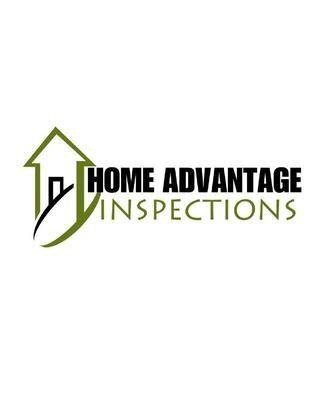 Home Advantage Inspections