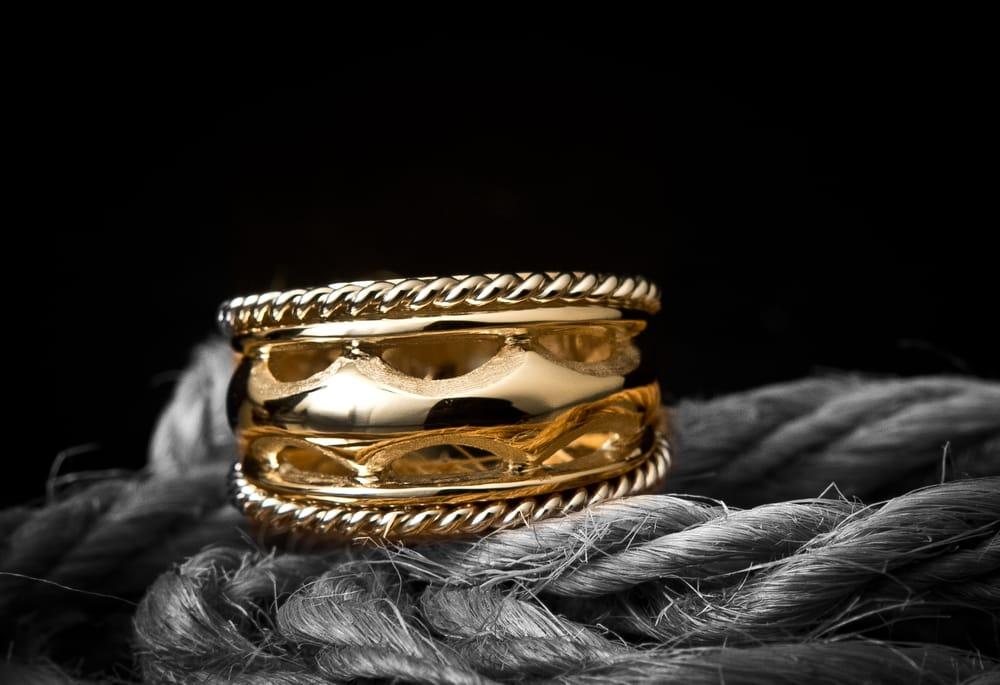 BT O'Donnell Goldsmith Jeweler: 604 Cornwall Rd, Lebanon, PA