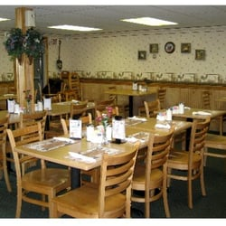 Kountry Kitchen Family Restaurant Manheim Pa