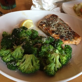 Olive Garden Italian Restaurant - 19 Photos & 21 Reviews - Italian ...