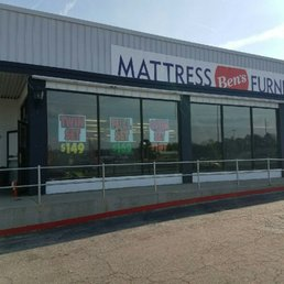 Wonderful Photo Of Benu0027s Mattress And Furniture   Atlanta, GA, United States