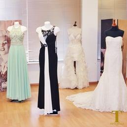 712379c9e752 Tenerelli 1945 - Abbigliamento femminile - Piazza Giuseppe Mazzini ...