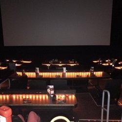 Amc dine-in theatres essex green 9 pic 65