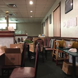Photo Of Famous Chinese Resturant Smyrna Tn United States They Clean