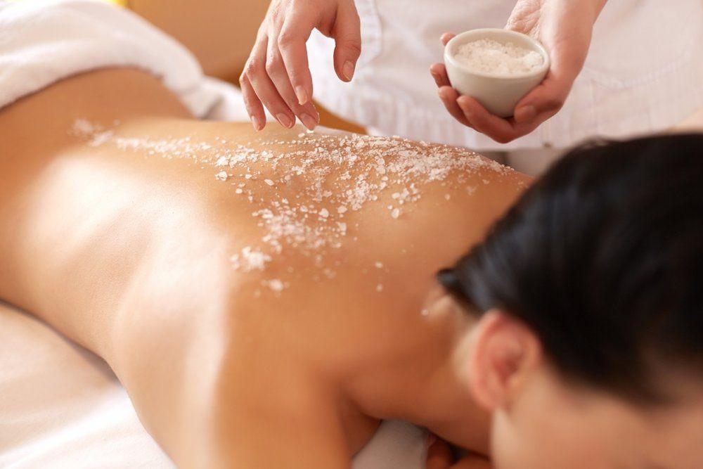 Veronica Byrd Massage Therapist: 2100 W White St, Anna, TX