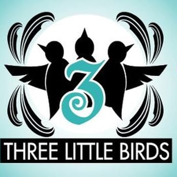 three little birds salon color bar 12 photos