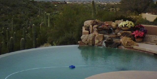 Ultimate Pool Service