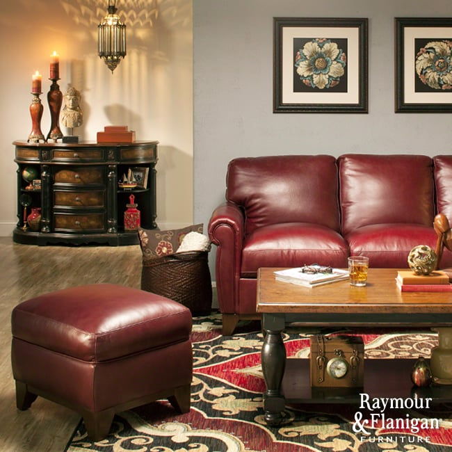Sa Furniture Outlet: Photos For Raymour & Flanigan Furniture & Mattress Outlet