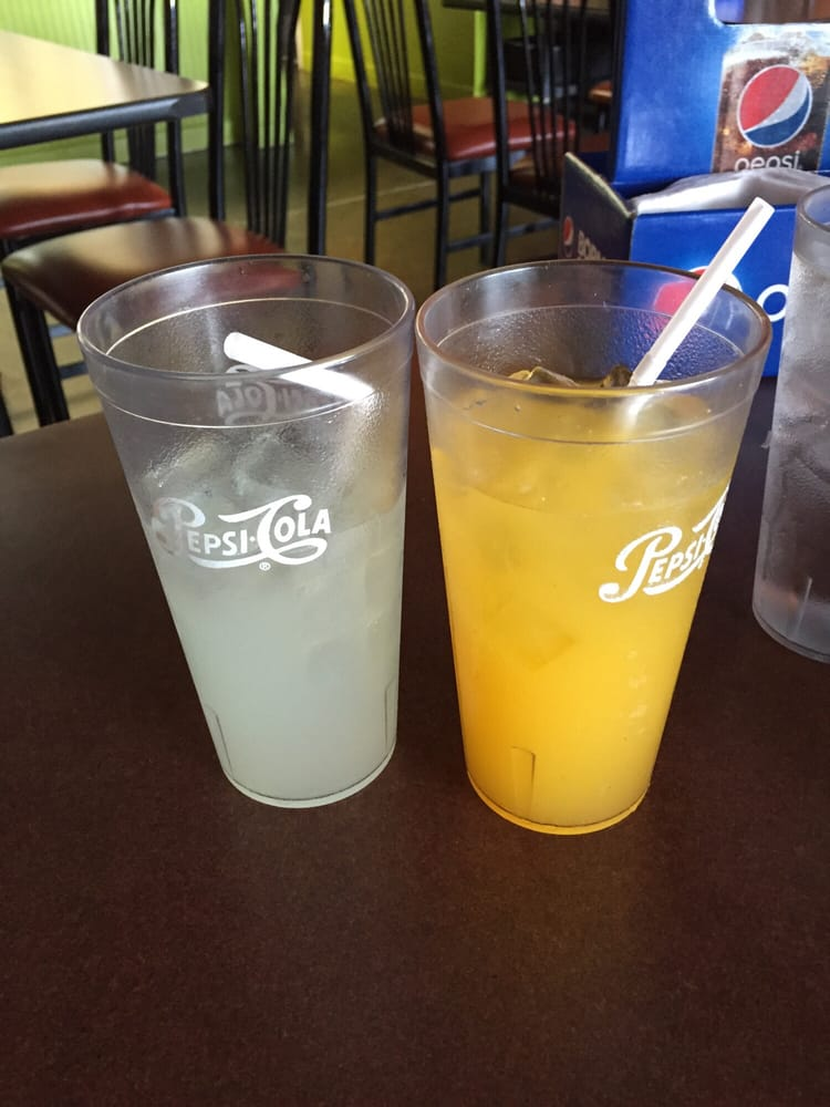 Photo of Mangu Bar & Grill - Winston-Salem, NC, United States.