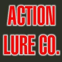 Action Lures Company - Fishing - 6320 Monona Dr, Monona, WI