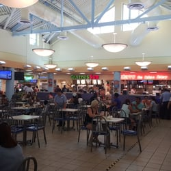 Cheesequake travel plaza 40 photos 42 reviews gas - Garden state parkway gas stations ...