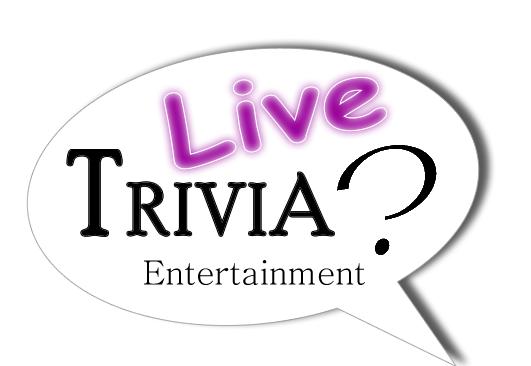 Live Trivia Inc