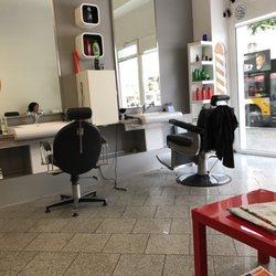 Hairlich Deluxe Berlin Schöneberg | Öffnungszeiten | Telefon | Adresse