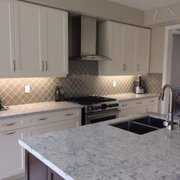 Beau ... Canada Photo Of Countertops By Design   Barrie, ON, ...