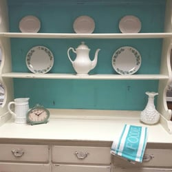 Gentil Photo Of Dreamingincolor   Murfreesboro, TN, United States. Custom Painted  For A Client