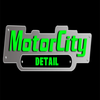 MotorCity Detail