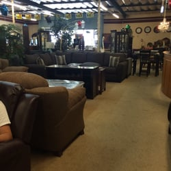 Best Furniture Reviews Furniture Stores Tully Rd - San jose furniture
