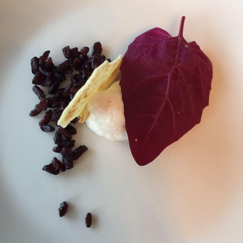 Photos for la cucina di alice yelp - Cucina di alice ...