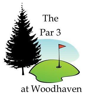 Woodhaven Golf Club & Pro Shop: 215 Woodhaven Dr, Pendleton, SC