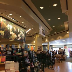 d559f5ab98 Photo of Barnes & Noble Booksellers - Jensen Beach, FL, United States