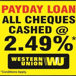 Can payday loan places garnish wages image 7