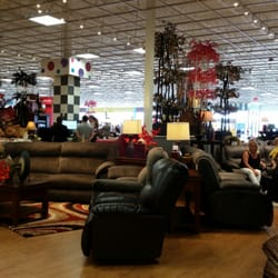 Bobs Discount Furniture 11 Reviews Furniture Stores 2753