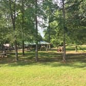Magnolia Rv Park Amp Campground 22 Photos Campgrounds