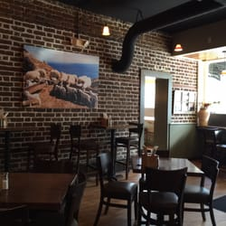 taziki's mediterranean cafe - 100 photos & 126 reviews