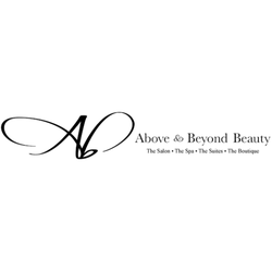 Above beyond beauty 30 photos 48 reviews hair for Above and beyond salon temecula ca