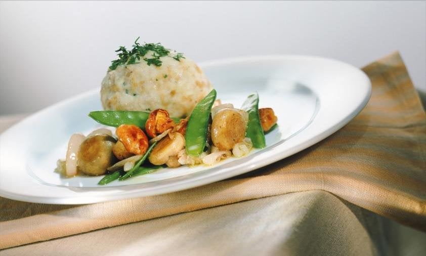 Dining by Design - Reno Personal Chef Service