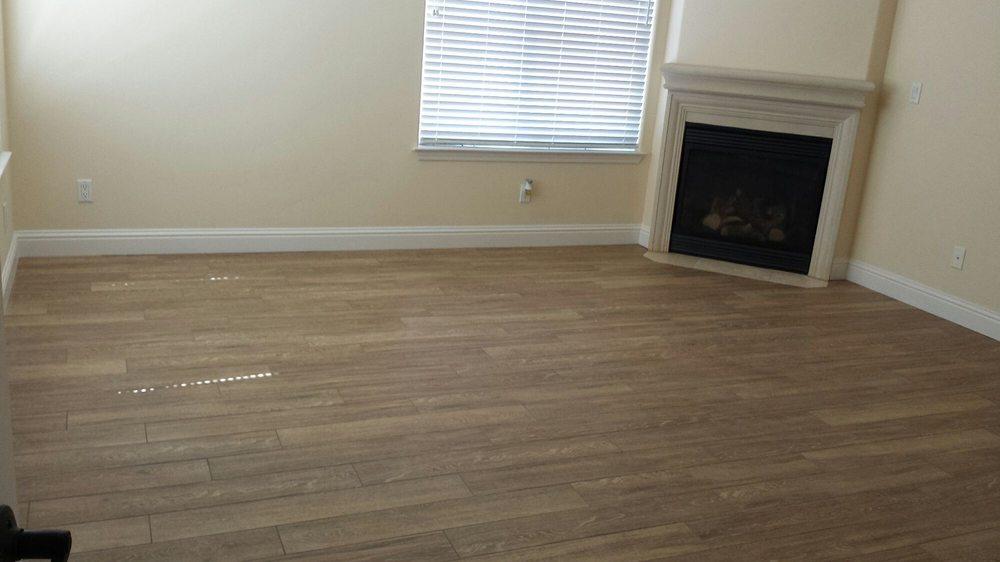 Majestic Tile & Flooring: Arroyo Grande, CA