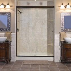Bathroom Remodeling Bloomington Il re-bath of illinois - 10 photos - contractors - 1407 n veterans