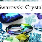 Munro Crafts | Beading & Crafts | Pinterest | Polymer clay beads ...