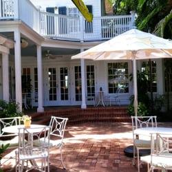Photo Of The Gardens Hotel   Key West, FL, United States ...