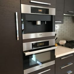 RIA Appliances - 45 Reviews - Appliances & Repair - Studio City, Los ...