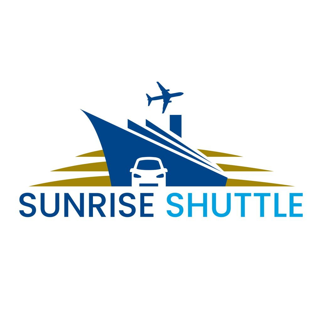 Sunrise Shuttle Transportation