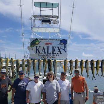 Bud n mary s fishing marina 173 photos 61 reviews for Bud n mary s fishing report
