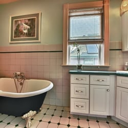 Photo Of Adams Design Construction   Madison, WI, United States. Bathroom  Design And